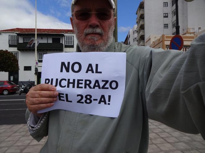 19 M Santa Cruz de la Palma